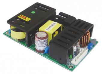 PSF-125-X power supply