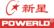 Powerld Enterprises Co.,Ltd.